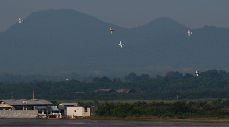 Airbus_Air-Race_spazio-news