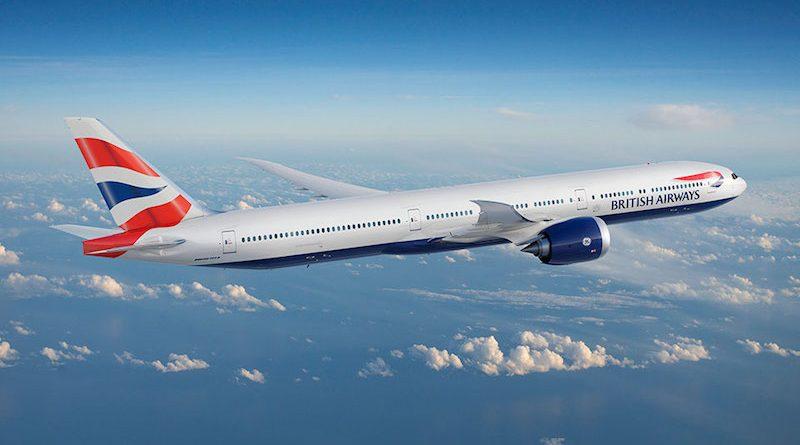 BA_Boeing_777X