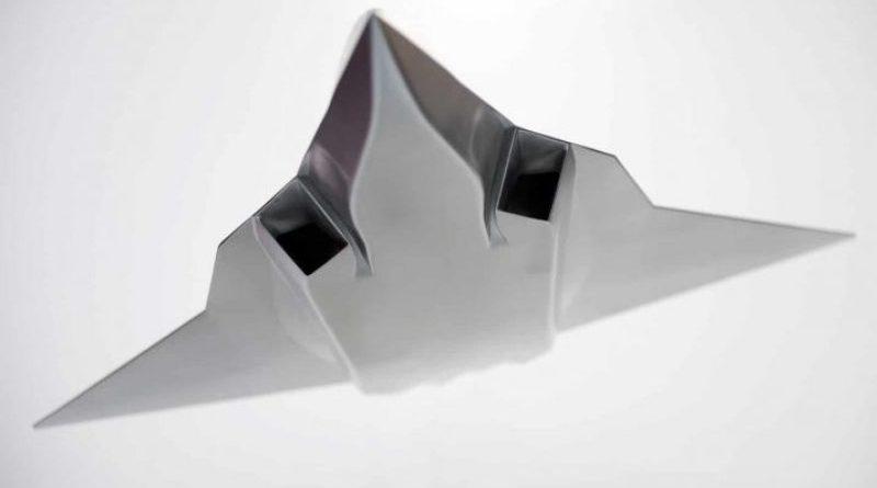 Dassault_Airbus_spazio-news