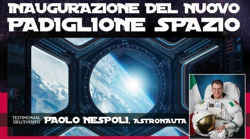 Volandia_nespoli_spazio-news