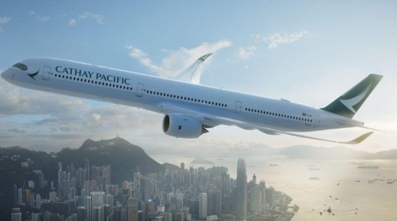 cathay-pacific-a350-1000_spazio-news