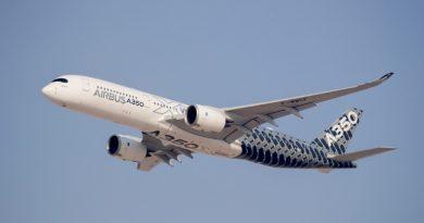 A350-900_spazio-news