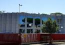 ANSV Building Agenzia Nazionale Per la Sicurezza del Volo Italia Spazio-News.it