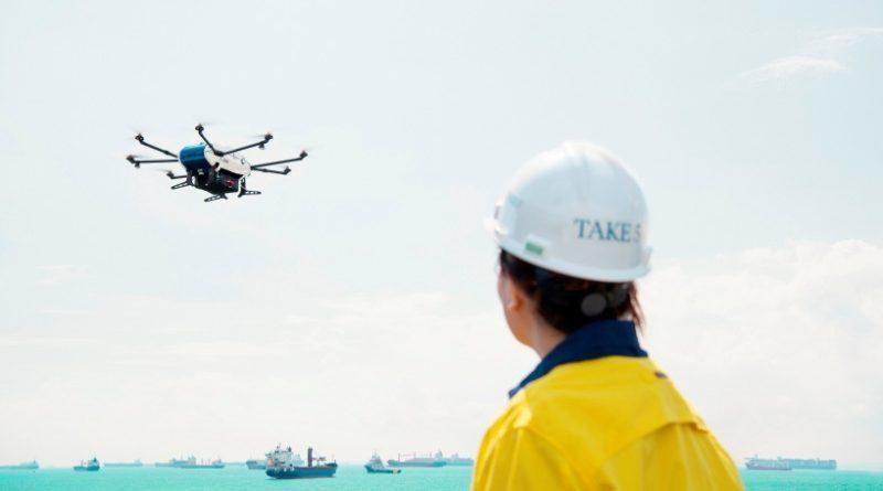 AirbusSkyways_drone_spazio-news