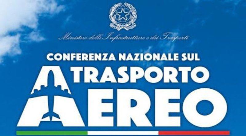 Conferenza_trasporto_aereo_spazio-news