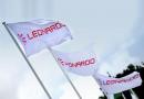 Leonardo SpA Bandiere