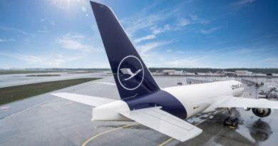 Lufthansa_cargo_spazio-news