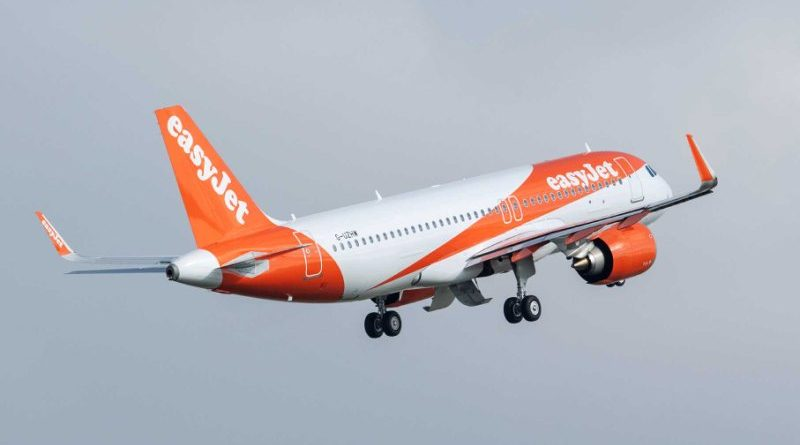 easyJet_FANS-C-A320neo_spazio-news