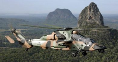 Airbus_elicottero_Tiger_australia_spazio-news
