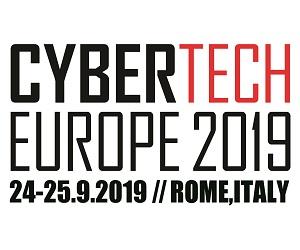 CyberTech Europe 2019 - Spazio-News Magazine__BANNER_II_300x250