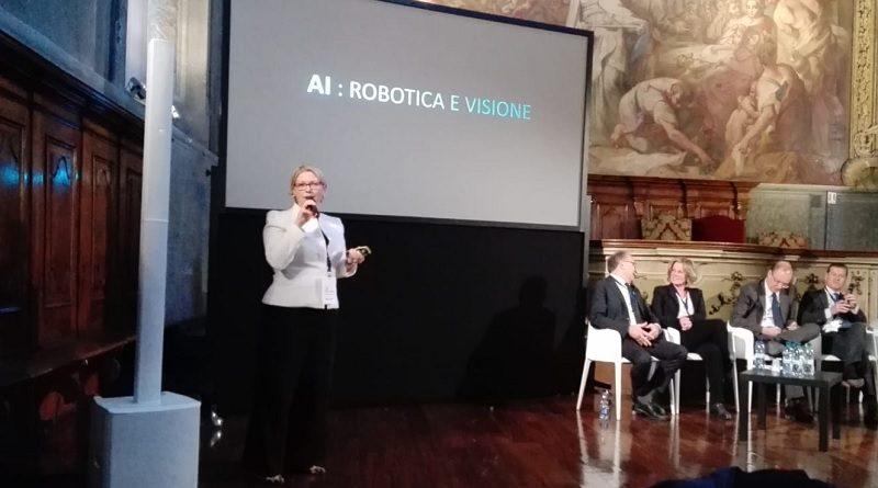 Innovagorà 2019 Cnr Ricerca Evento Miur brevetti