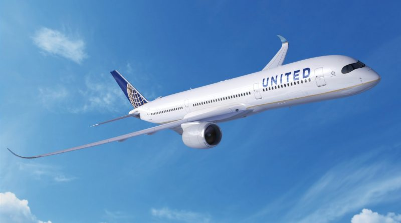 A350-900-United-Airlines_Spazio-News