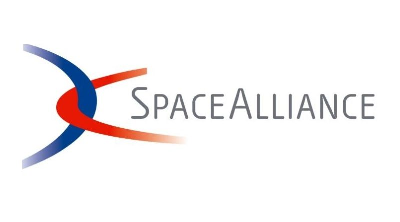 Space Alliance - Thales Alenia Space Telespazio