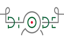 logo_diode_spazio-news