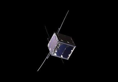 nanosatelliti Cubesat 1.5U e 3U EnduroSat