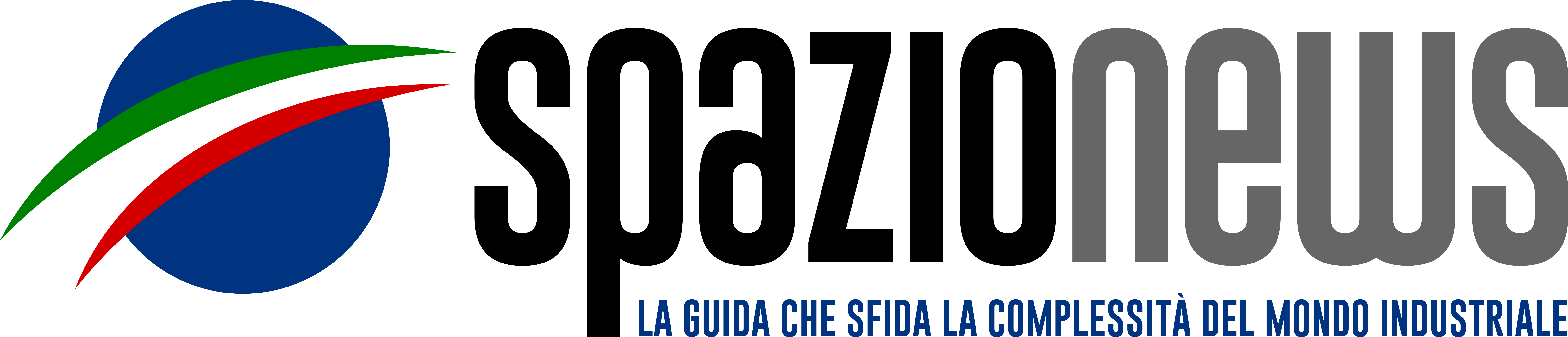 Spazio-News Magazine