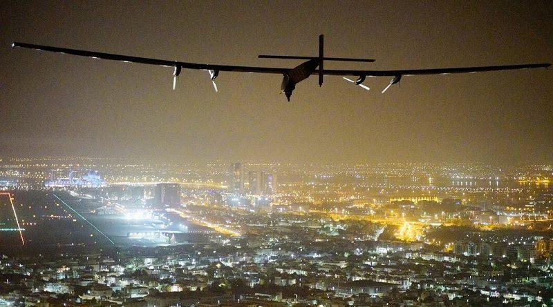 Skydweller Aero Inc drone UAV