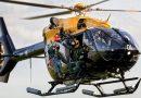 """UKMFTS: SALGONO A 7 GLI H145 """"JUPITER"""" FORNITI DA AIRBUS"""