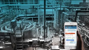 Keethings Industry 4.0 - Spazio-News Magazine