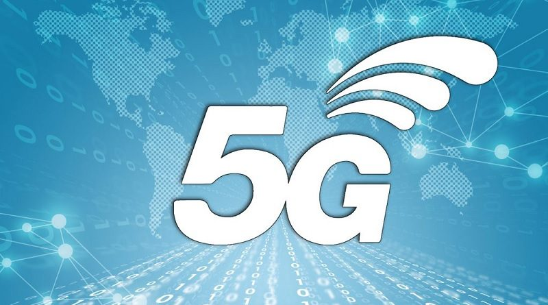5G, Cyber Security Agenzia Unione Europea per la Cybersecurity - ENISA