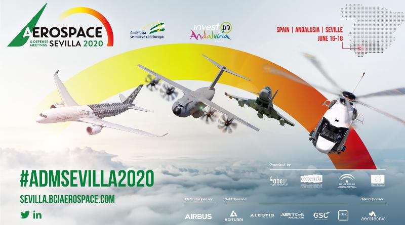 ADM-Sevilla-2020_Spazio-News Magazine