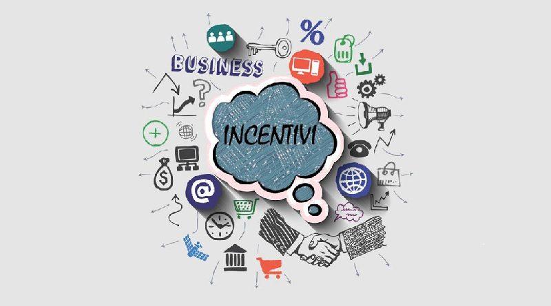 Ministero dello Sviluppo Economico – Mise incentivi bando Brevetti+