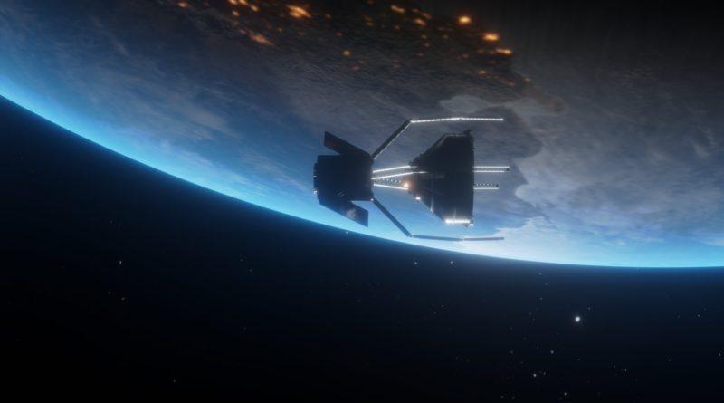 Avio Spa Vega In-orbit Robotic Technology Use & Services – VIRTUS, detriti spaziali, Orbit Servicing, De-Orbiting