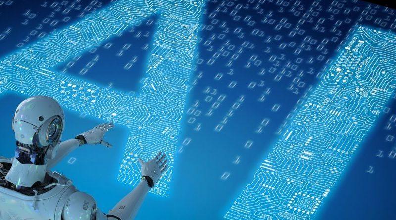 Intelligenza Artificiale - IA Ricerca Innovazione Tecnologia