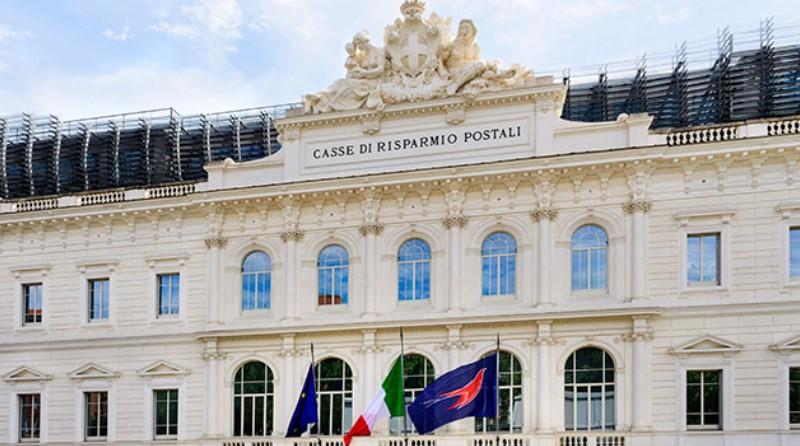 Dipartimento delle informazioni per la sicurezza - DIS Piazza Dante Roma - Intelligence Italiana