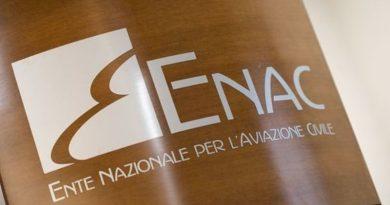 Enac Roma - Ente Nazionale per l'Aviazione Civile - Spazio-News Magazine