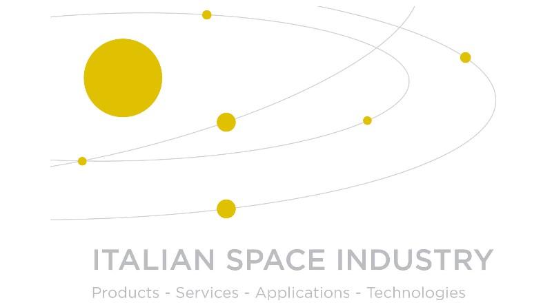 Catalogo Italian Space Industry 2020 - Agenzia Spaziale Italiana - ASI, ICE, AIAD, AIPAS, ASAS Spazio-News Magazine
