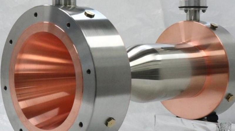 CIRA, CECOM, DEMO-0A, Propulsore LOX_CH4 da 30 kN di spinta