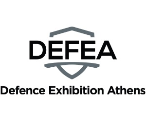 Spazio-News Magazine - Defence Exhibition Athens - DEFEA 2021 300x250