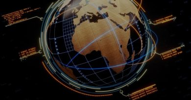 e-GEOS Progetto PEONEER - Persistent Earth Observation for actioNable intElligence survEillance and Reconnaissance