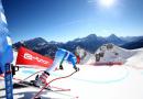 Campionati mondiali sci alpino 2021 Cortina D'Ampezzo - Belluno - Spazio-News Magazine - Federico Cabassi