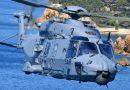 Elicottero NH-90 Aeronautica Militare spagnola - Spazio-News Magazine