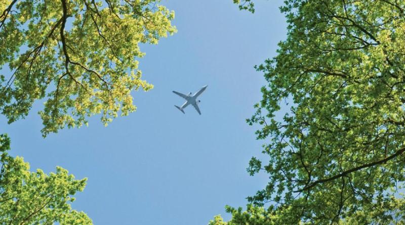 Aviazione Aereo - Ambiente Spazio-News Magazine