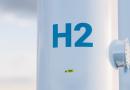 Idrogeno H2o ENEA - Spazio-News Magazine