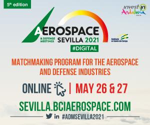 ADM_Sevilla_2021_logo_II