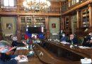 Italia - Slovenia accordo ricerca spaziale - Spazio-News Magazine