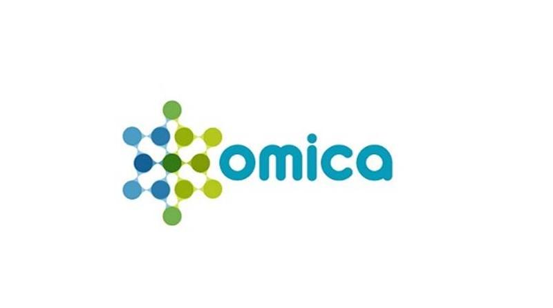 Logo Omica Srl - Spazio-News Magazine