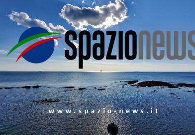 Spazio-News Magazine - Banner Mare - www.spazio-news.it